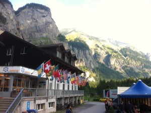 Kandersteg-International-Scouting-Centre-KISC